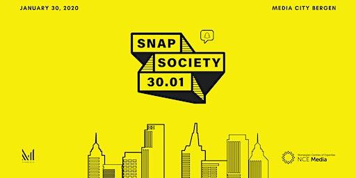 Snap Society