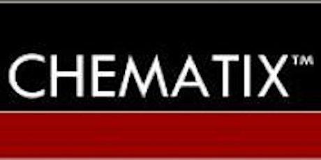 Chematix Training tickets