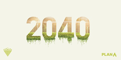 11th Green Movie Night | 2040 - We Save the World tickets