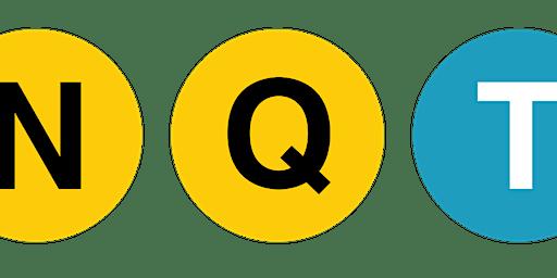 NQT - Next Steps for Practitioner Enquiry