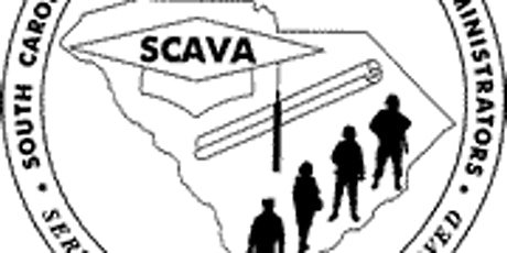 SCAVA Spring 2020 Conference tickets
