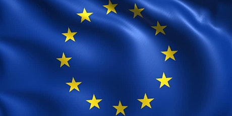 A Diplomatic Coffee Chat on Brexit & What it Means for the Transatlantic Relationship tickets