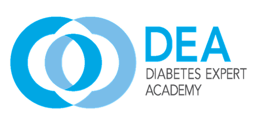 DEA 2020- 7de editie - Jongvolwassen en diabeet
