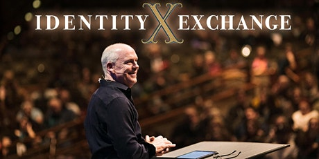 From Fear to Faith - A Journey to True Identity tickets
