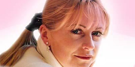 Evening of Clairvoyance with TV Psychic Julie Angel tickets