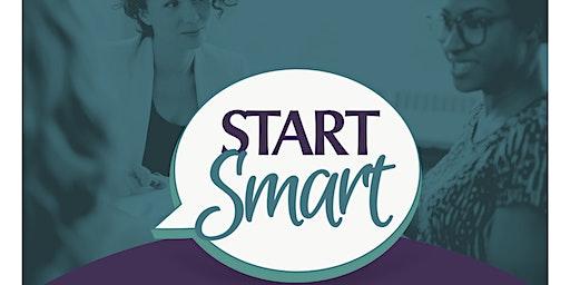 Start Smart: Salary Negotiation Workshop