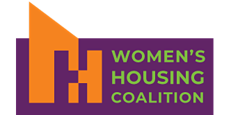 Windows of Opportunity ~ Women's Housing Coalition Annual Event