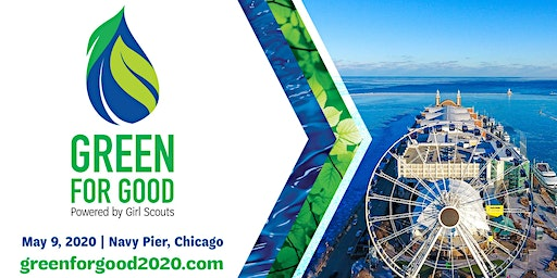 Green for Good 2020