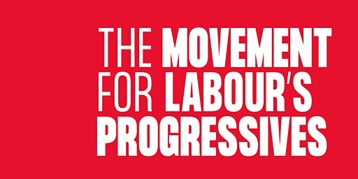 Reclaiming Labour – Progress and Labour First on Tour: Coventry