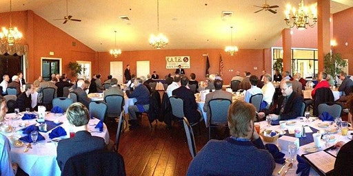 Kentucky Association of Transportation Engineers - 50th Annual Meeting