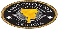 Clayton County Business Licensing Workshop