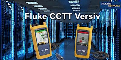 CCTT Versiv | Curso com Certificação Internacion