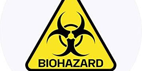 Introduction to Biosafety tickets