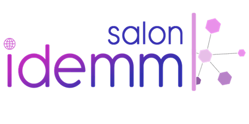 Copie de Salon IDEMM'20