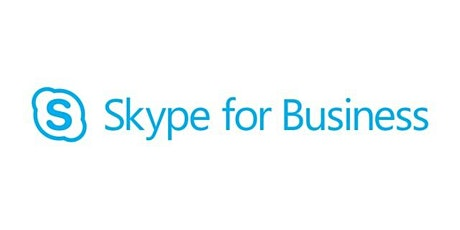 DERBY Collaborate in Skype for Business, OneNote and on documents tickets