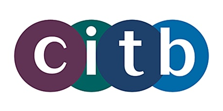 CITB Grants & Funding Workshop tickets