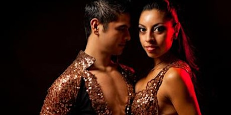 Bachata Dance Classes NYC for FREE tickets