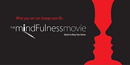 Movie Screening - The Mindfulness Movie