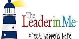 Largo-Tibet Leadership Day