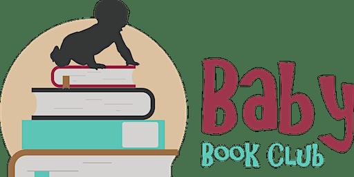 Bouncing Baby Bookclub