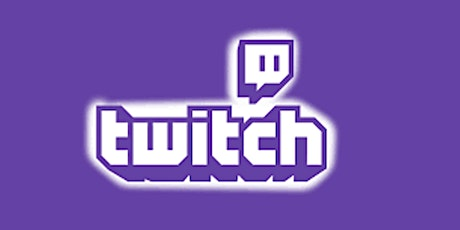 High-Risk, High-Impact Products by Twitch Senior PM tickets