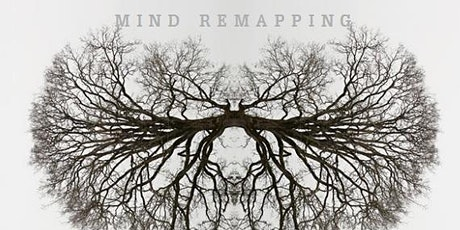 Mind ReMapping - The Imaginations Mirrors of Perception -  Book Promotion  biglietti