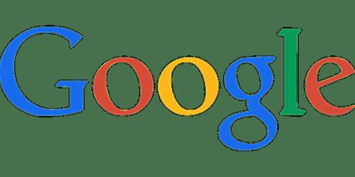 Google Drive & Classroom Training  - Letterkenny
