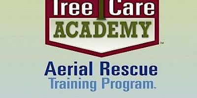 Aerial Rescue Course