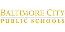 Baltimore City Public Schools Hiring Fair San Juan, PR