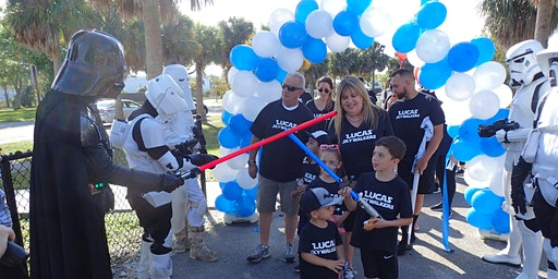 2020 PEP Walk for diabetes  & Family Fun Day