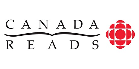 Canada Reads 2020 tickets