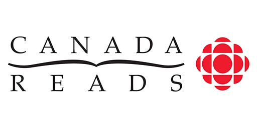 Canada Reads 2020