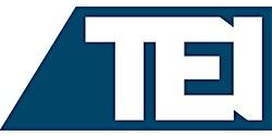 Cincinnati-Columbus TEI Tax Boot Camp