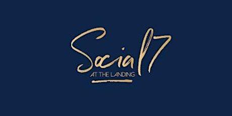 Social 7 Cinema Night - Clueless tickets