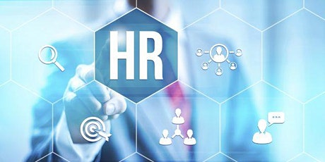 Navigating Through the Changing World of HR tickets