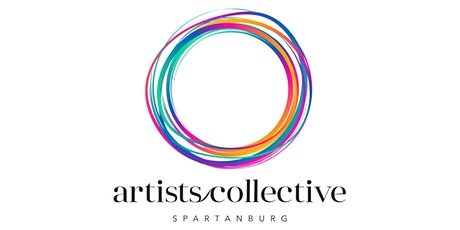 Sparkle and Shine - Artists Collective | Spartanburg tickets