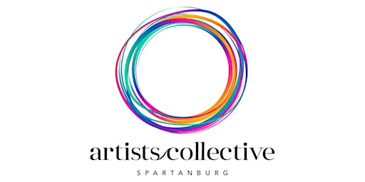 Sparkle and Shine - Artists Collective | Spartanburg