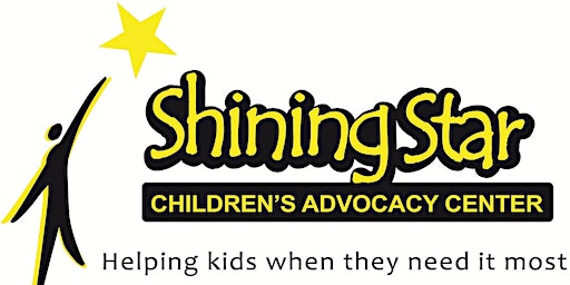 Shining Star Children's Advocacy 11th Annual MDT Strangulation Symposium