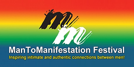 ManToManifestation Festival tickets