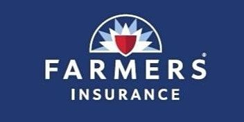 Farmers Insurnace Agency Ownership Opportunity