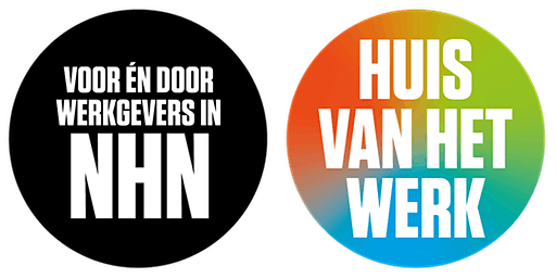 Huis van het Werk Workshop - The Lab of Life
