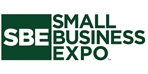 Small Business Expo 2020 - DALLAS