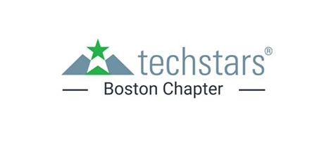 Fall in love with the new class: Techstars 2nd Thursday tickets