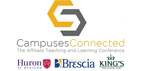 Campuses Connected 2020 tickets