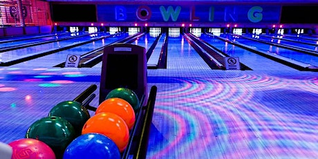 Bowling For C.A.D.E. @ The Park Tavern tickets
