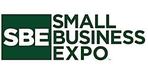 Small Business Expo 2020 - MIAMI