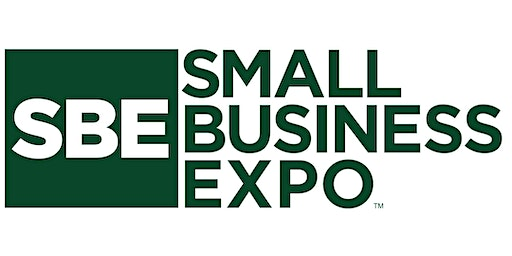 Small Business Expo 2020 - ORLANDO