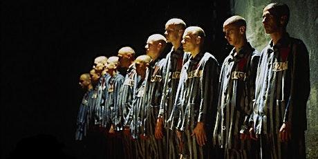 Film Screening: Bent (1997) tickets