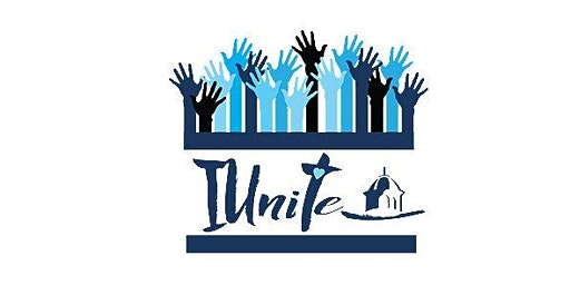 IUNITE TEEN RALLY