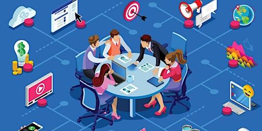 Como o Marketing Digital entregará resultados em 2020